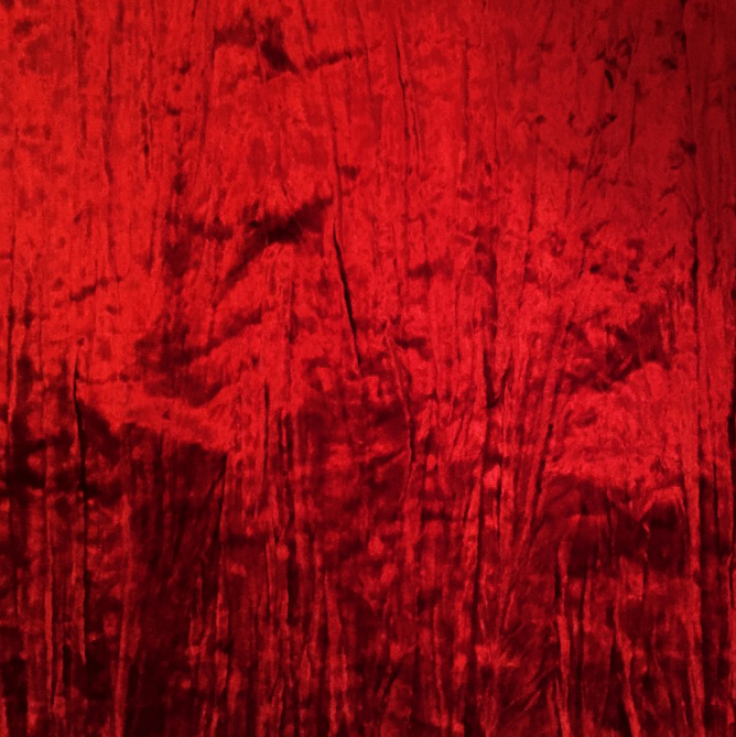 crushed red velvet texture. Brilliant Velvet This Is A Photo Of Crushed Red Velvet Fabric Nrfabrics Deals In  Fabric To Crushed Red Velvet Texture